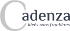 Cadenza Academic Translations Logo